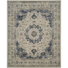flooring wayfair rugs joss and main bench joss and main rugs