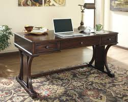Designer Desks For Sale Furniture Wooden Office Desk For Sale Console Table Computer