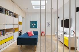 interior design ideas radical moves modernize brooklyn townhouse
