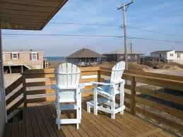 Cottage Rentals Outer Banks Nc by 482 Almost There Beach Rentals Outer Banks Kill Devil Hills