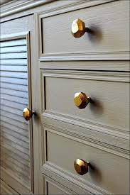 rose gold cabinet pulls rose gold cabinet hardware full size of cabinet door pulls where to