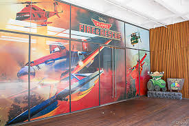directing producing planes fire u0026 rescue simply mommy