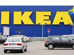 Ikea Services Ikea Ikea To Buy On Demand Services Platform Taskrabbit Times