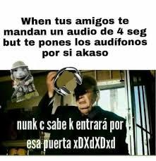 Memes En Espaã Ol Para Facebook - memes divertidos para facebook y por eso adoras a tu abuela