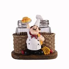 popular chef cook decor buy cheap chef cook decor lots from china