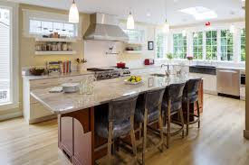 Bathroom In The Kitchen Kitchen U0026 Bathroom Remodeling Services In Framingham Ma The