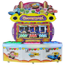 philippine jeep clipart philippines arcade philippines arcade suppliers and manufacturers
