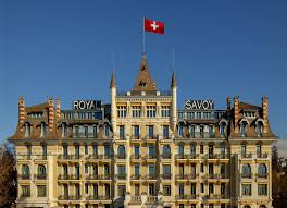 bureau de change lausanne book royal savoy lausanne in lausanne hotels com