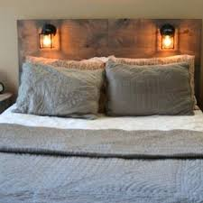 Headboard With Lights Headboard With Lights Headboard Ls Headboards With