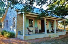 Texas Farm House Plans 25 Great Farmhouse Exterior Design Exterior Design Exterior And