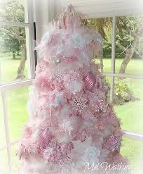 392 best mel u0027s pink christmas images on pinterest pink christmas