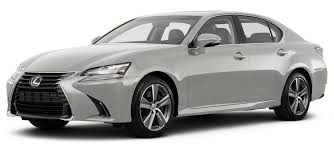 lexus gs450h key battery amazon com 2016 lexus gs450h reviews images and specs vehicles
