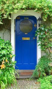 87 best house colors images on pinterest blue doors blue front
