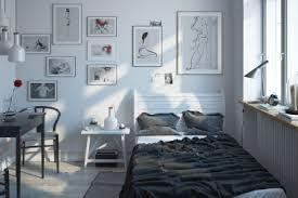 Bedroom Design Ideas U0026 Inspiration 24 Scandinavian Bedroom Designs For Girls Furniture