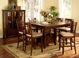 furniture exciting homelegance sophie pub dining collection