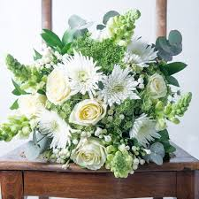 Same Day Delivery Flowers Same Day Flower Delivery Bouquets Delivered Appleyard Flowers