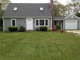 eastham vacation rental home in cape cod ma 02651 id 9864