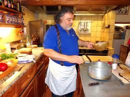 cours de cuisine vaucluse un cours de cuisine aux petits oignons provence mag provence mag