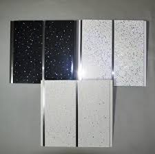 Bathroom Wall Covering Ideas by Wall Coverings For Bathrooms Heavily Textured Glitzy Bathroom