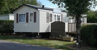 location mobil home 3 chambres location mobil home 3 chambres pour à 6 personnes cing