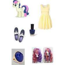 554 best my little pony images on pinterest my little pony