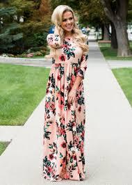 maxi dress for little girls maxi dresses for girls kids maxi