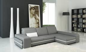Grey Velvet Sectional Sofa Sofa Grey Velvet Sectional Light Grey Leather Sectional
