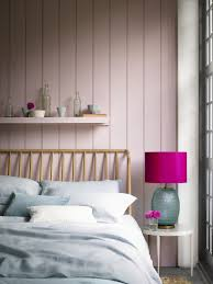 home color trends 2016 home paint trends 2016 bedroom trends