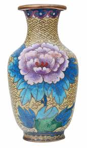 Expensive Chinese Vase Antique Chinese Vases The Uk U0027s Premier Antiques Portal Online