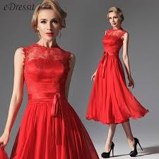 robe pour invit de mariage robes droite pour mariage si on est invité hello fashion world