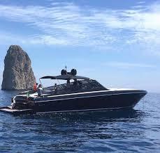 noleggio auto formentera porto the 25 best ibiza formentera ideas on ibiza ibiza