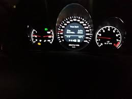 check engine light just came on just bought a c63 amg one day later cel came up help mbworld