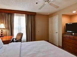 hotel homewood suites by hilton norcross ga booking com