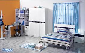 creative of kids bedroom furniture sets for boys kids bedroom