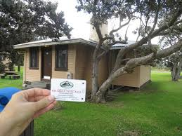 two bedroom cottage two bedroom cottage at the kilauea volcano c picture