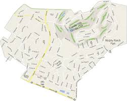 Map Quest Florida by Friendlyhillspoa Friendly Hills Map Friendlyhillspoa