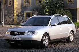 2003 audi a6 2 7 turbo 2003 audi a6 2 7 t quattro c5 related infomation specifications