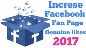 facebook fan page followers how to increase facebook fan page followers facebook page real