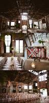 Baby Shower Locations Ottawa An Industrial Wedding In A Restored Factory Venue Steel Trusses