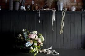 wedding flowers surrey home bloomingaylesbloomingayles creative and artistic floral