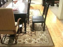 Area Rugs Columbus Ohio Carpet Remnant Rugs Maslinovoulje Me