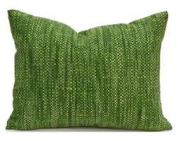 lumbar pillow etsy
