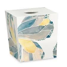 tissue box cover wood bathroom accessories you u0027ll love wayfair