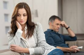 los angeles divorce lawyers family law attorney