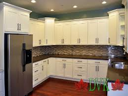 30 Kitchen Cabinet Dvk Kitchen Cabinets 778 251 3032 30 Splendor Shaker Maple