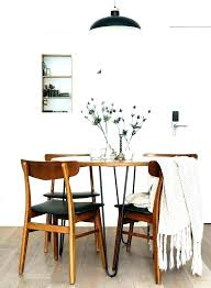wall decor ideas for dining room dining room wall decor ideas dining room wall decor ideas design