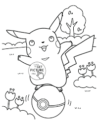 coloring pages of animals that migrate coloring pages pokemon characters coloring pages coloring pages for