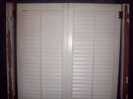 Louvered Closet Doors Simple Louvered Closet Doors Design Ideas Decors How To