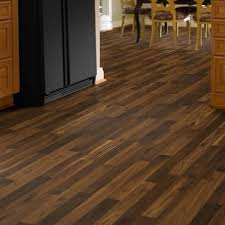 walnut laminate flooring you ll wayfair