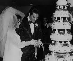 wedding cake history the history of the wedding cake